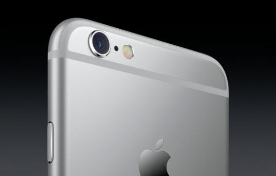 iphone-6s-6s-plus-cam