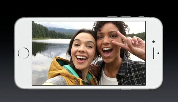 iphone-6s-6s-plus-cam2