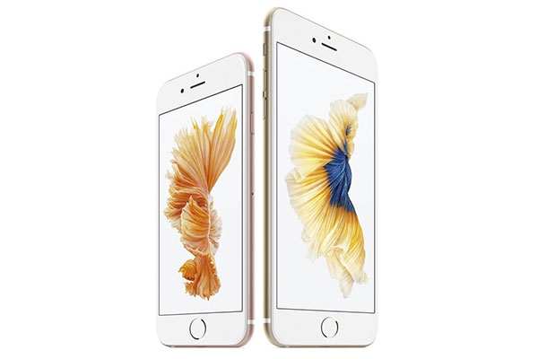 iphone-6s-y-6s-plus