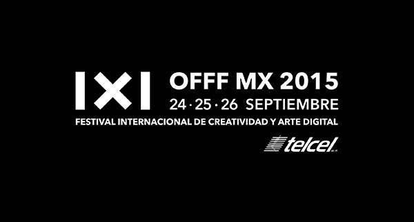 offf-logo