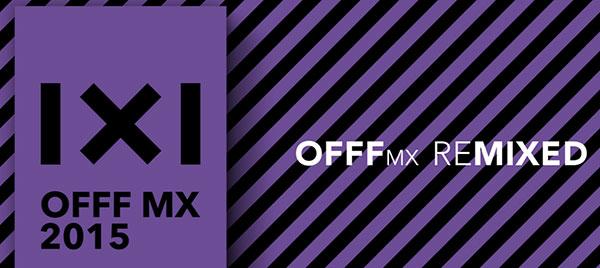 offf-remixed