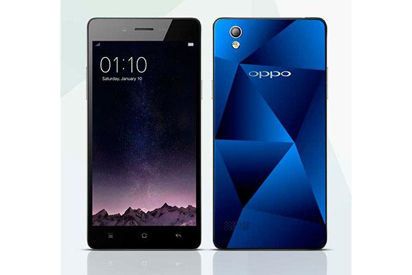 oppo-mirror