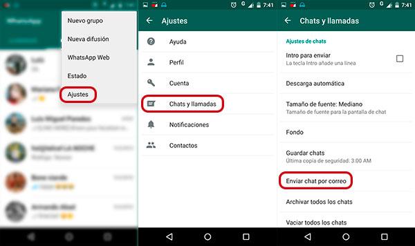 whatsapp-email-2