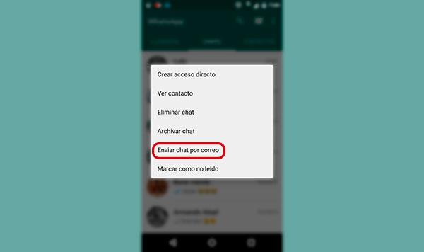 whatsapp-email-4