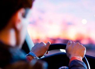 Apps para manejar sin distracciones