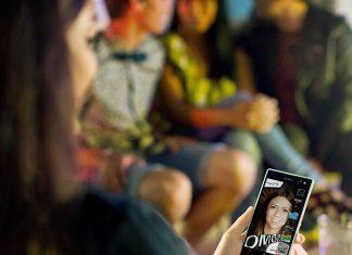 #QuéQuieresHacerHoy, apps cool