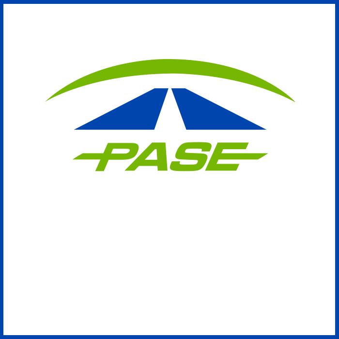 TAG-PASE-CA