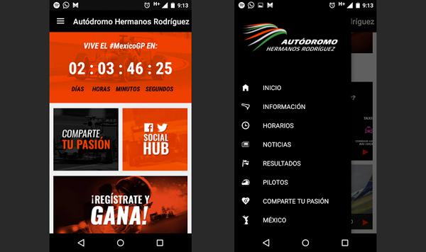 app-autodromo-2