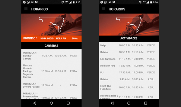 app-autodromo-4