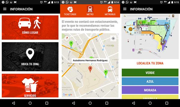 app-autodromo-5