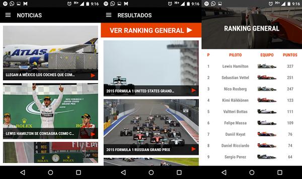 app-autodromo-6