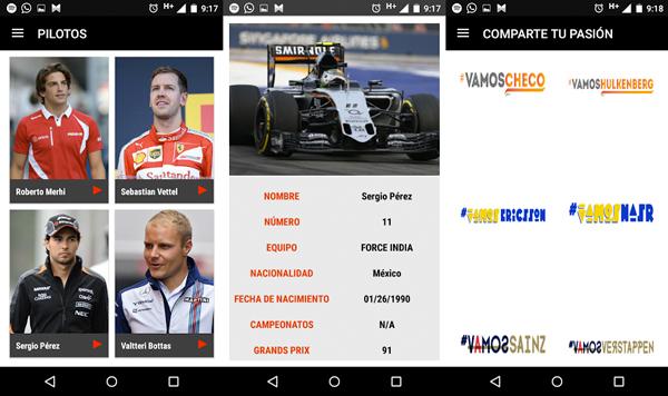 app-autodromo-7