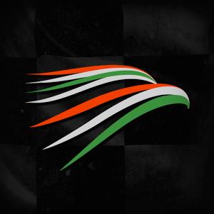 app-autodromo-logo