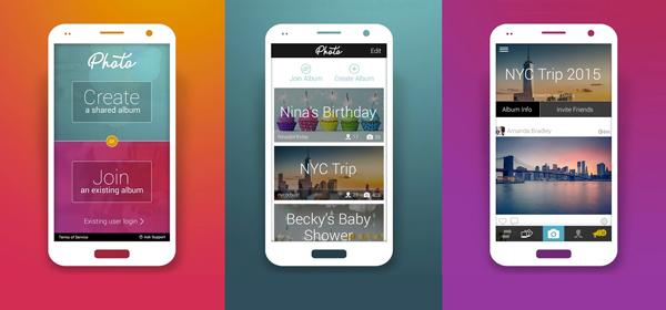 app-photo-2