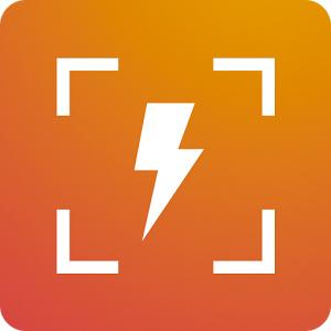 app-photo-3