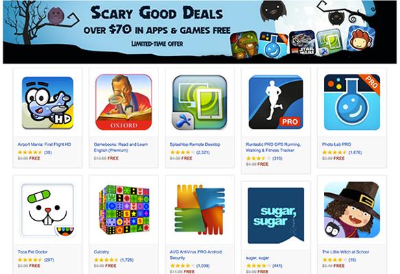apps-gratis-en-amazon-2