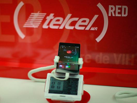 celulares-telcel-red