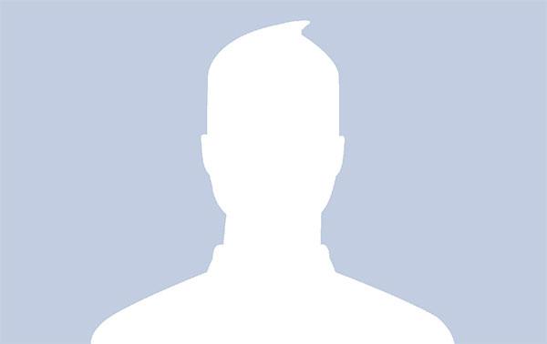 fb-perfil