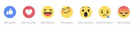 fb-reactions