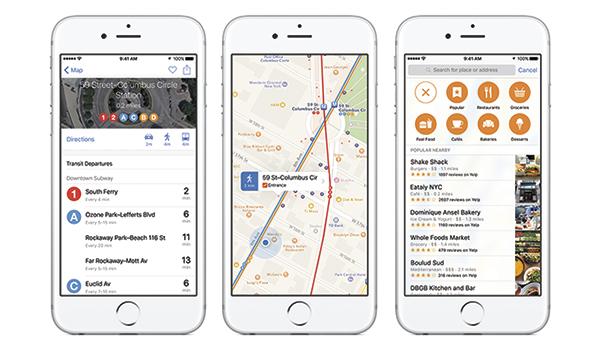 iphone-mapas