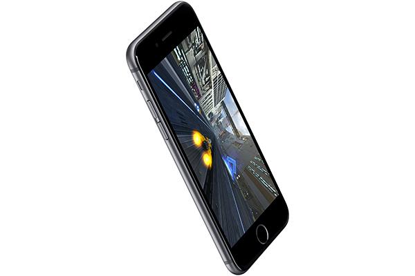 iphone-peliculas