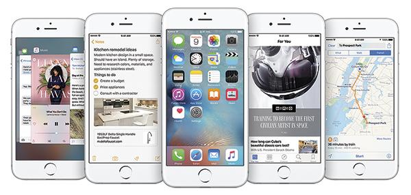 iphone-productividad