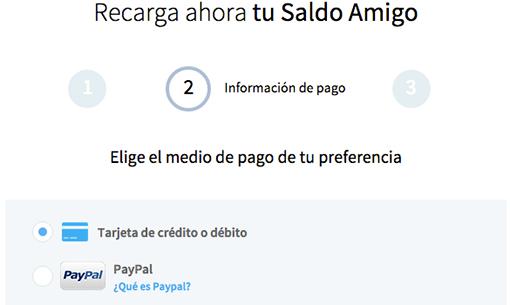 recarga-amigo-4