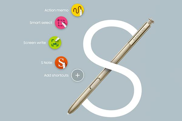 s-pen-note-5-3