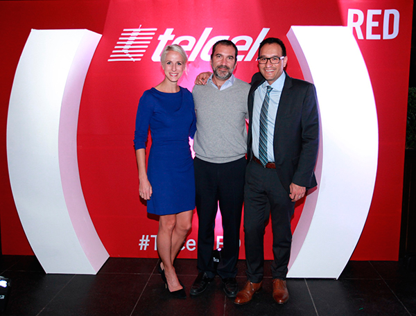 telcel-red-3