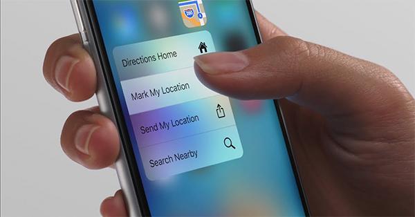 whatsapp-3d-touch-2
