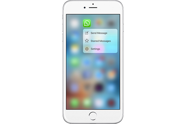 whatsapp-3d-touch-3