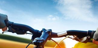 Apps para ciclistas