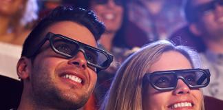 Apps para ir al cine