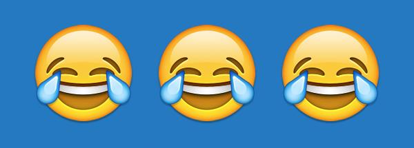 emoji-palabra-del-año-3