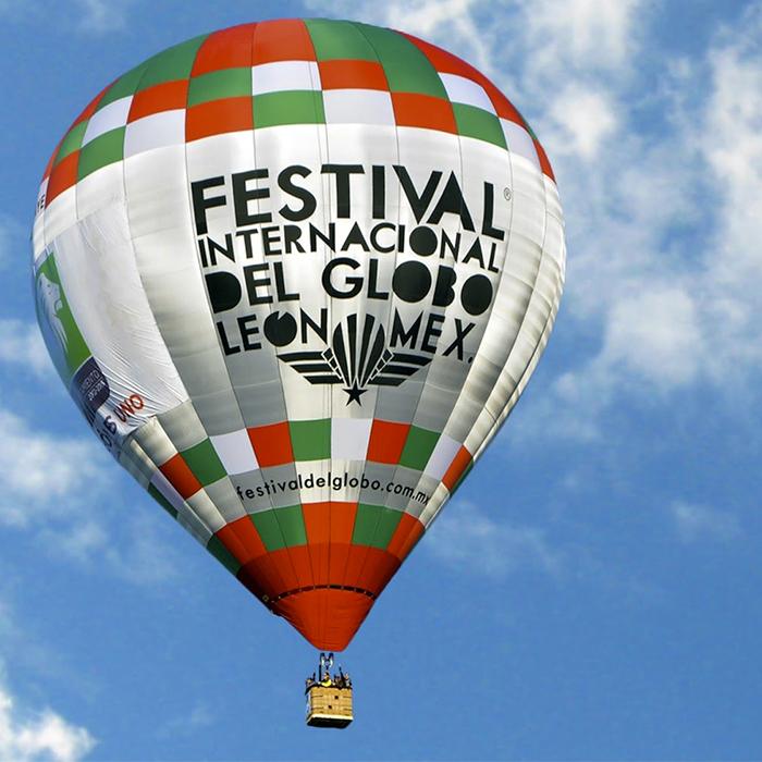 Vas al festival internacional del globo esto te interesa for Vas al