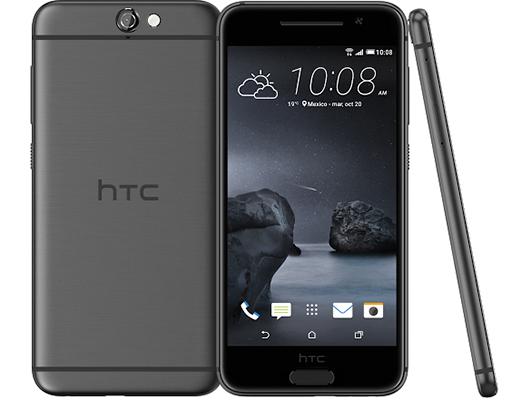 htc-one-a-9-2