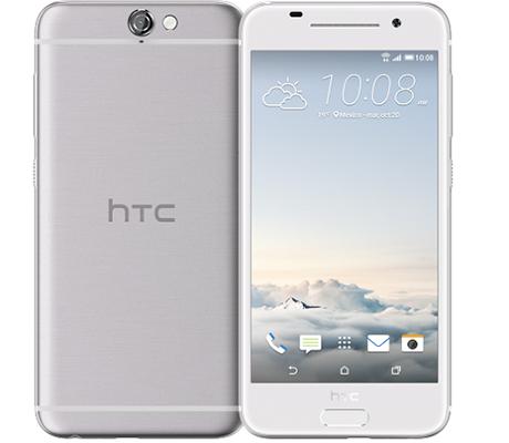 htc-one-a-9-3