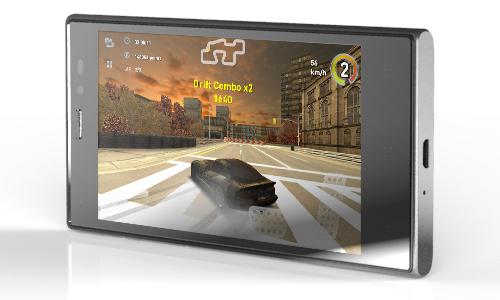 m4tel-access-pantalla