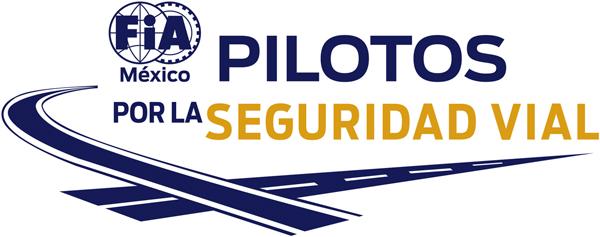 pilotos-seguridad-vial-logo
