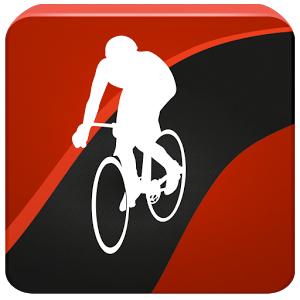runtastic-road-bike