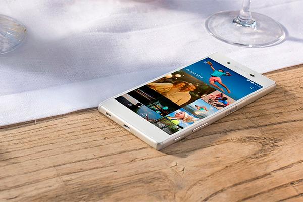 z5-z5-compact-pantalla