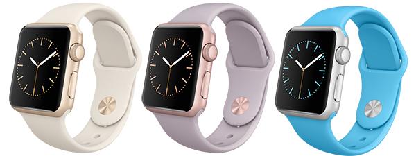 apple-watch-sport