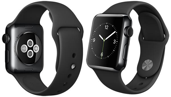 apple-watch-telcel-2