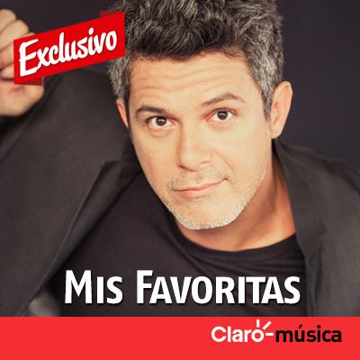 AlejandroSanz_Playlist