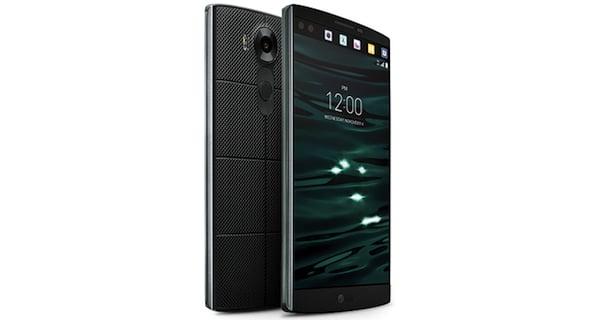 LG-V10-4
