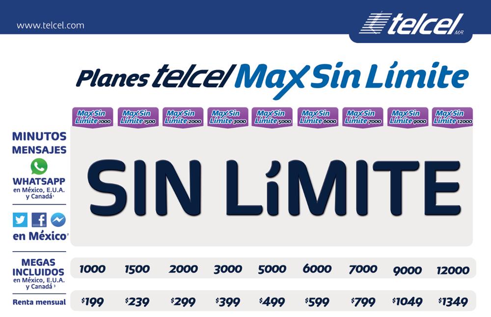 Planes-Telcel-Max-Sin-Límite2