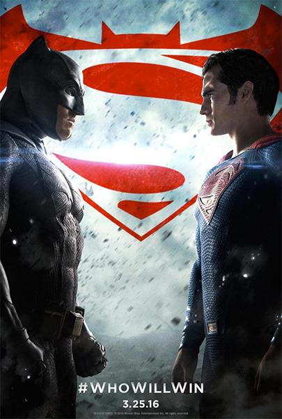 batman-v-superman-poster-2