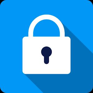 clearlock-app
