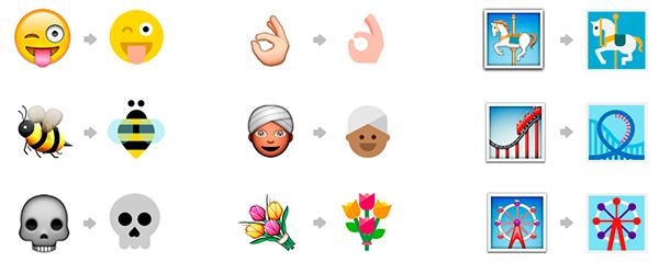 emojis-redesign-2