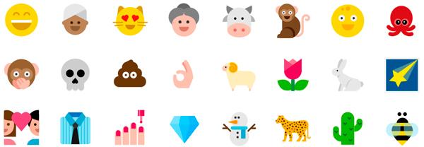 emojis-redesign-3
